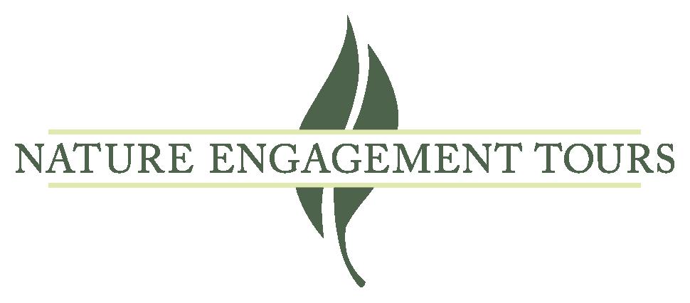 Nature Engagement Tours